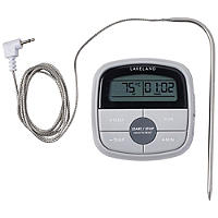 Lakeland Oven Probe Thermometer
