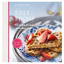 Lakeland Free From Book