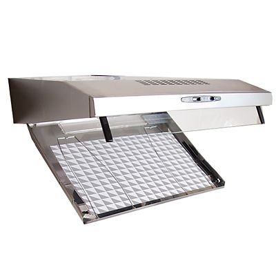 Cooker Hood Grease Filters