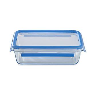 Zyliss® Fresh Glass 1.3 Litre Rectangular Dish