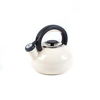 Prestige 1.4L Whistling Kettle