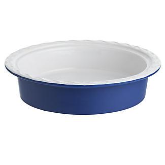 Rosemary Shrager Round Pie Dish
