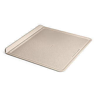 OXO Good Grips Non-Stick Pro Baking Sheet