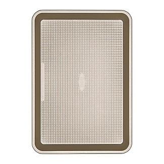OXO Good Grips®Pro Backblech mit Antihaftbeschichtung alt image 2
