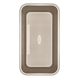 OXO Good Grips Non-Stick Pro 2lb Loaf Tin alt image 2