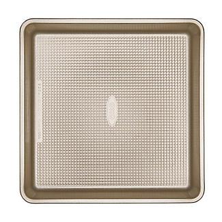 OXO Good Grips®Pro Quadratische Backform mit Antihaftbeschichtung, 23cm alt image 2