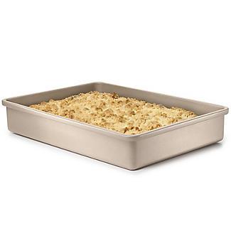 OXO Good Grips Non-Stick Pro Rectangle Cake Tin alt image 3