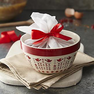 Christmas Pudding-Set alt image 2