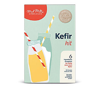 Mad Millie Kefir Kit alt image 3