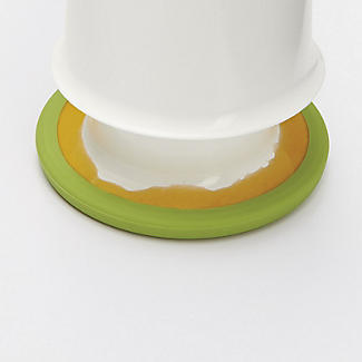 OXO Tot Baby Food Mill alt image 11