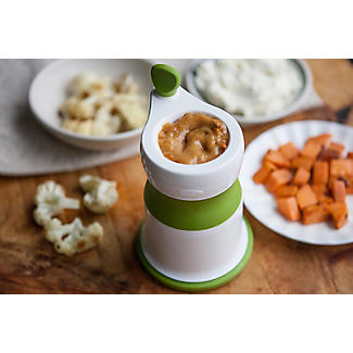 OXO Tot Baby Food Mill alt image 13