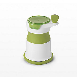 OXO Tot Baby Food Mill alt image 14