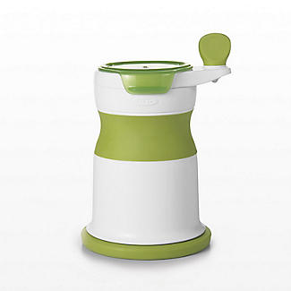 OXO Tot Baby Food Mill alt image 4