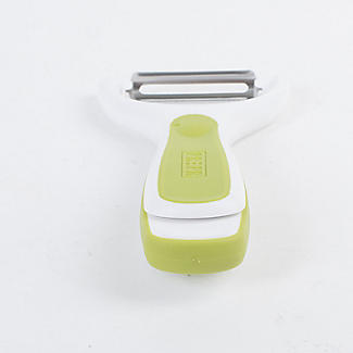 PREPR 4-in-1 Y-Shaped Peeler alt image 4
