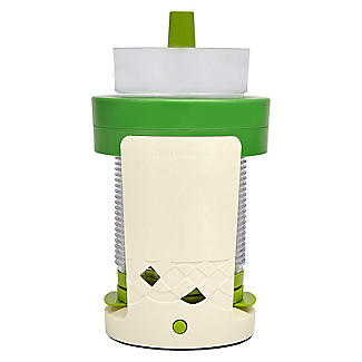 Betty Bossi Vegetable Spiralizer alt image 4