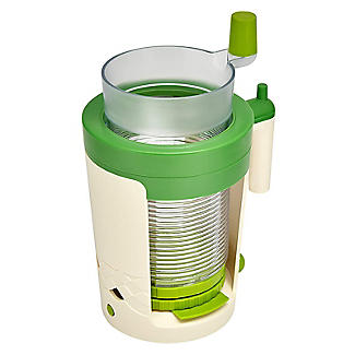 Betty Bossi Vegetable Spiralizer alt image 5