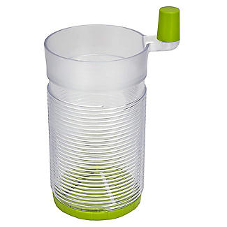 Betty Bossi Vegetable Spiralizer alt image 7