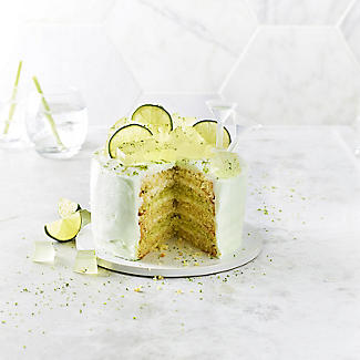 Lakeland Gin & Tonic Flavour Frosting alt image 3