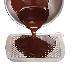 YooCook Schokoladenform alt image 6