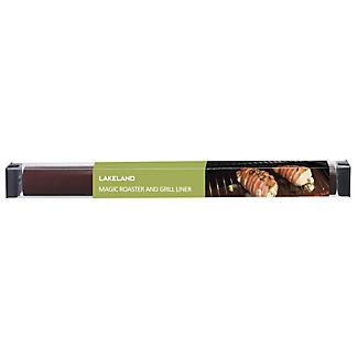 Magic Non-Stick Roaster & Grill Liner 50 x 40cm
