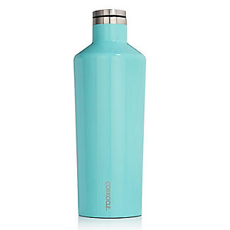 Corkcicle Canteen Small Turquoise