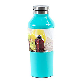 Corkcicle Canteen Small Turquoise alt image 2