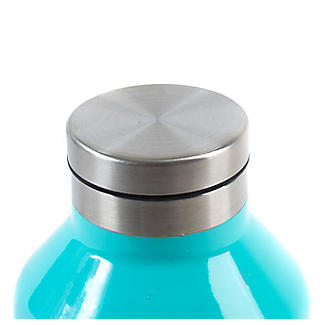 Corkcicle Canteen Small Turquoise alt image 4