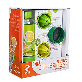 Citrus Zinger® Gift Set alt image 3