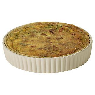 Milton Brook Small Flan Dish alt image 2
