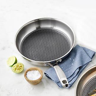 Lakeland 24cm TriPly Frying Pan alt image 3
