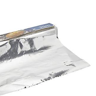 Lakeland Strong Foil 30cm x 25m, Boxed alt image 4