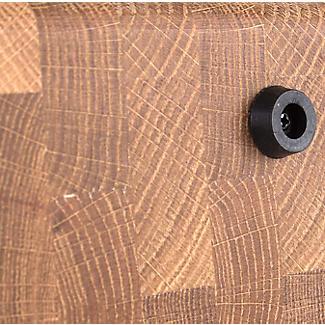 Lakeland Oak Chopping Board alt image 2