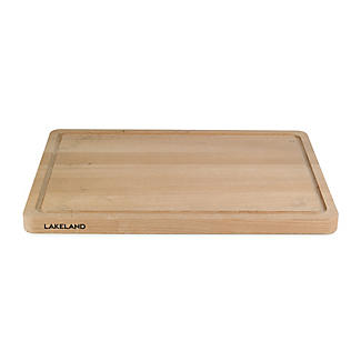 Lakeland Beech Chopping Block alt image 1