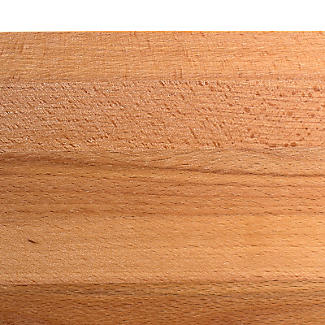 Lakeland Beech Chopping Block alt image 4