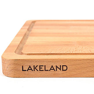 Lakeland Beech Chopping Block alt image 5