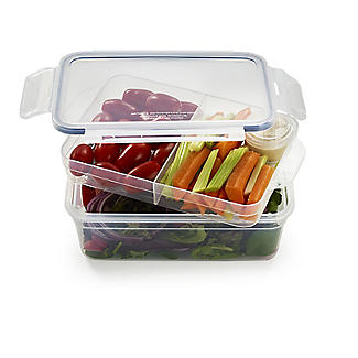 Lakeland 1.6L Lunch Box