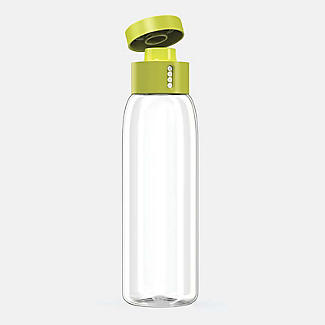 Joseph Joseph Dot Tracking Water Bottle 600ml alt image 3