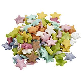 Scrumptious Sprinkles Celebration Tripod alt image 5