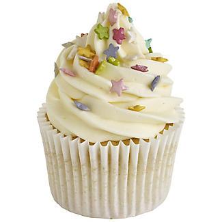 Scrumptious Sprinkles Celebration Tripod alt image 6