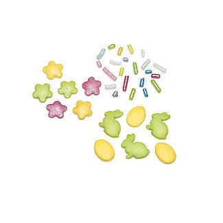Scrumptious Sprinkles Easter Tripod 100g alt image 5