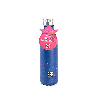 Lakeland 500ml Thermal Drinks Bottle alt image 5