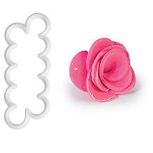 Easy Rose Cutter