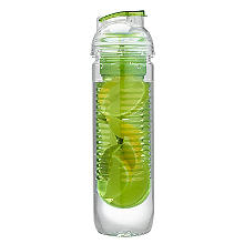 Lakeland 500ml Infuser Bottle
