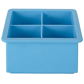 Lakeland Stackable Ice Cube Trays alt image 4