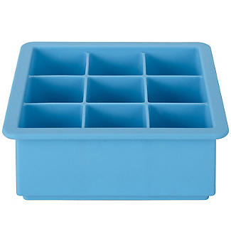 Lakeland Stackable Ice Cube Trays alt image 5