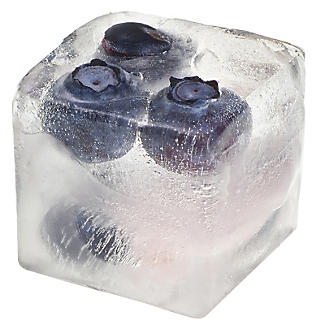 Lakeland Stackable Ice Cube Trays alt image 7