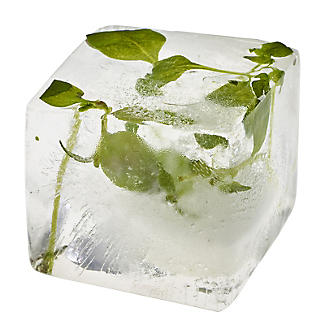 Lakeland Stackable Ice Cube Trays alt image 8