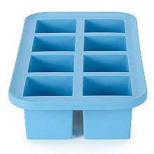 Lakeland Giant Ice Cube Tray