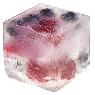Lakeland Giant Ice Cube Tray alt image 2