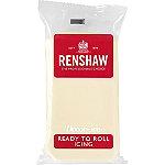 Renshaw 500g Celebration Colour Icing